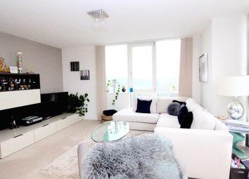 Thumbnail 2 bed flat to rent in 142 Kd Tower, Hemel Hempstead, Hemel Hempstead