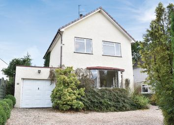 Thumbnail 3 bed detached house for sale in Allan Road, Killearn, Stirlinghsire