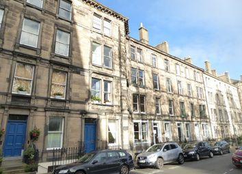 Thumbnail 3 bed flat to rent in Glengyle Terrace, Edinburgh