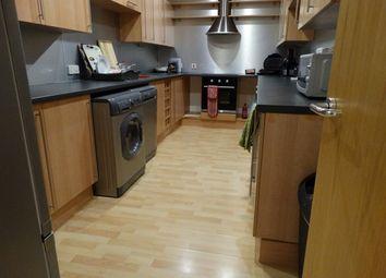 Thumbnail Room to rent in 152 North Row, Milton Keynes