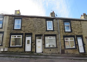 Thumbnail 3 bed terraced house for sale in St. Edwards Avenue, Barnsley
