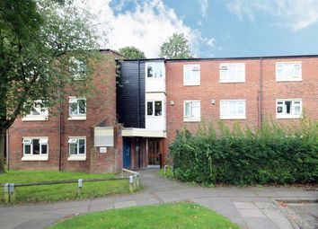 Thumbnail 2 bed flat for sale in Hawkins Road, Teddington