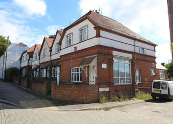 3 bed semi-detached house for sale in London Road, Purbrook, Waterlooville, Hampshire PO7