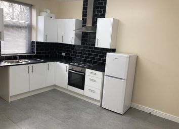 Thumbnail 2 bed terraced house to rent in Hough Lane, Barnsley, South Yorkshire