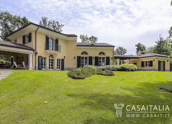 Thumbnail 4 bed villa for sale in Bogogno, Piemonte, It