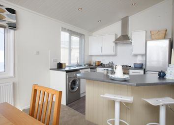 Thumbnail 3 bed detached bungalow for sale in Lodges, Newton Ferrers, South Devon.
