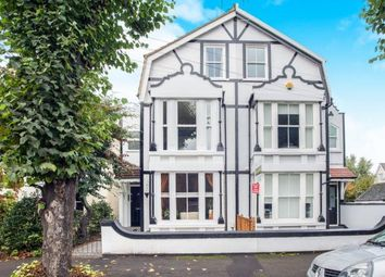 Thumbnail 1 bed flat for sale in East Molesey, Surrey