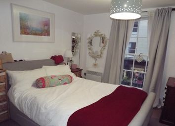 Thumbnail 1 bed flat to rent in Gloucester Street, Clifton, Bristol
