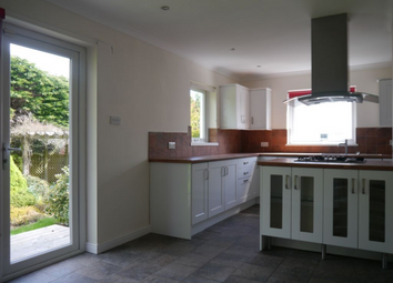 Thumbnail 4 bedroom detached house to rent in Giffen Place Strathaven, Strathaven