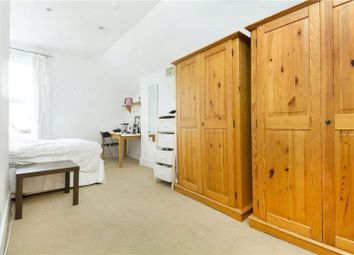 Thumbnail 2 bed flat to rent in Mysore Road, Clapham Common, London