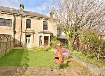 4 bed detached house for sale in Pullen House, Dean Head, Scotland Lane, Horsforth, Leeds LS18