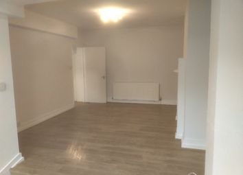 1 bed flat to rent in Oakley Road, Islington, Angel, Essex Road, Dalston, Hoxton N1