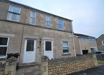 Thumbnail 4 bed property to rent in Oolite Road, Odd Down, Bath