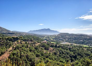 Thumbnail 3 bed town house for sale in Urb. La Heredia De Monte Mayor, Costa Del Sol, Andalusia, Spain