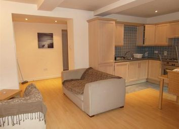 Thumbnail 2 bed flat to rent in The Royal, Chapel Street, Salford