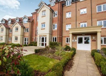 Thumbnail 1 bed flat for sale in Concorde Lodge, Southmead Road, Filton, Bristol