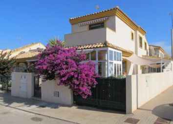 Thumbnail 4 bed villa for sale in La Manga Del Mar Menor, Murcia, Spain