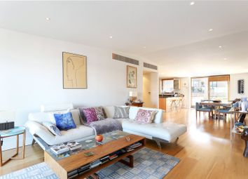 3 bed flat for sale in Trinity Gate, Epsom Road, Guildford, Surrey GU1