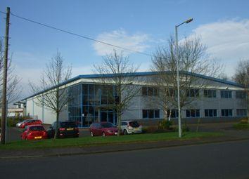Thumbnail Warehouse to let in Inchinnan Business Park, Inchainnan