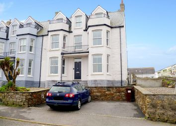 Thumbnail 4 bedroom property for sale in Fairview, Tywarnhayle Road, Perranporth