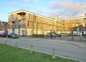 1 bed flat for sale in Ashby Wood Drive, Upton, Northampton NN5