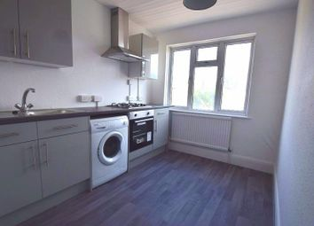 Thumbnail 1 bed flat to rent in Elmsleigh Drive, Leigh On Sea, Essex