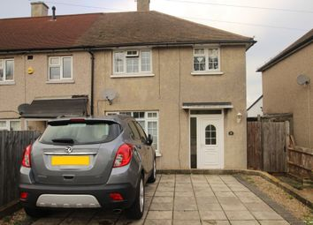 3 bed end terrace house for sale in Batchwood Green, Orpington BR5