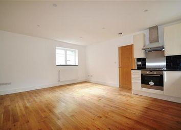 Thumbnail 2 bed semi-detached house to rent in Arthur Road, London