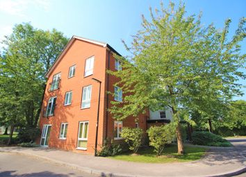 2 bed flat for sale in Little Street, Guildford GU2