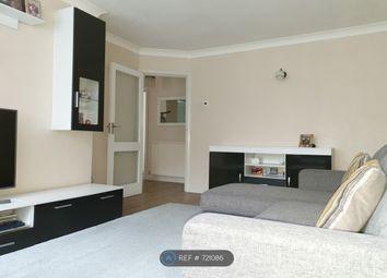 Thumbnail 2 bed flat to rent in Balder Rise, London