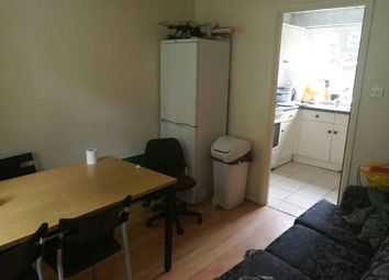 Thumbnail 5 bed shared accommodation to rent in Roman Way, Edgbaston. Birmingham