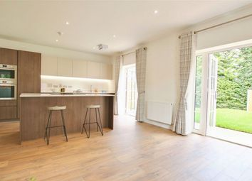 Thumbnail 4 bed detached house for sale in Eaton Gardens, Broxbourne, Hertfordshire