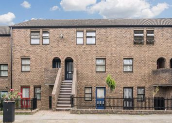Thumbnail 1 bed flat for sale in Warrender Road, Tufnell Park, London