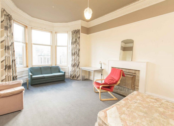 Thumbnail 4 bedroom flat to rent in Strathearn Road, Marchmont, 2Ad