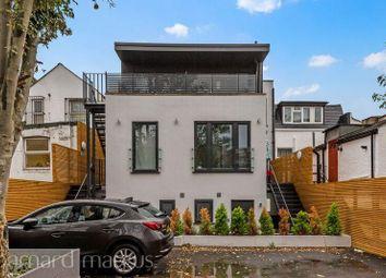 1 bed flat to rent in High Street, Thornton Heath CR7