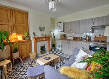 Thumbnail 1 bed cottage for sale in Smithy Hill, Wibsey, Bradford