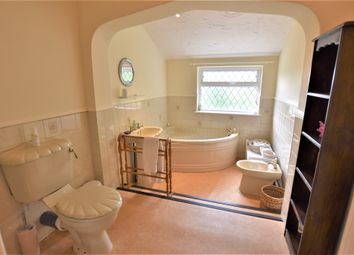 Thumbnail 2 bed cottage for sale in Thorpe Road, Southrepps, Norwich