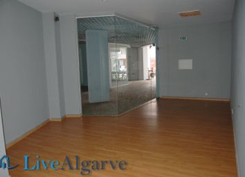 Thumbnail Retail premises for sale in Lagos, Lagos, Portugal