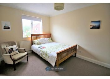 Thumbnail Room to rent in Burford Road, Bickley