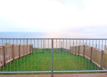 Thumbnail 3 bed town house to rent in Penmaen Bod Eilias, Old Colwyn, Colwyn Bay