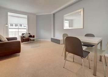 Thumbnail 1 bed flat to rent in Albany Court, Palmer Street, 0Aa