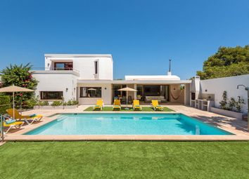 Thumbnail Villa for sale in 07711 Binibequer, Illes Balears, Spain