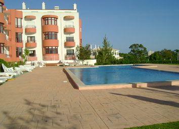 Thumbnail 3 bed apartment for sale in Portugal, Algarve, Alvor
