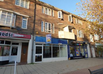 Thumbnail Commercial property to let in Goring Road, Goring-By-Sea, Worthing