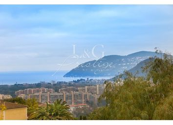 Thumbnail Land for sale in 06210, Mandelieu-La-Napoule, Fr