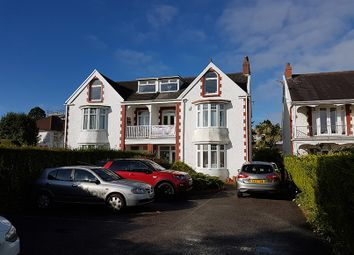 Thumbnail Leisure/hospitality to let in Mumbles Road, Mumbles, Swansea