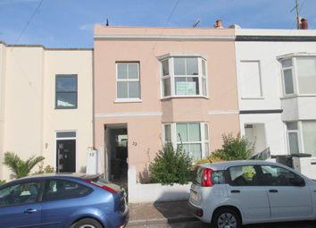 Thumbnail Studio to rent in Hertford Road, Worthing