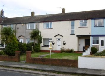 Thumbnail 3 bed property for sale in Sowerby Avenue, Barrow In Furness