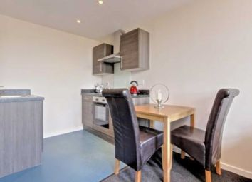 Thumbnail 1 bed flat for sale in Reference: 85416, Thornaby Place, Stockton On Tees