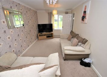 Thumbnail 2 bed terraced house for sale in Stamp Street, Stockton-On-Tees